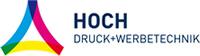 Hoch GmbH